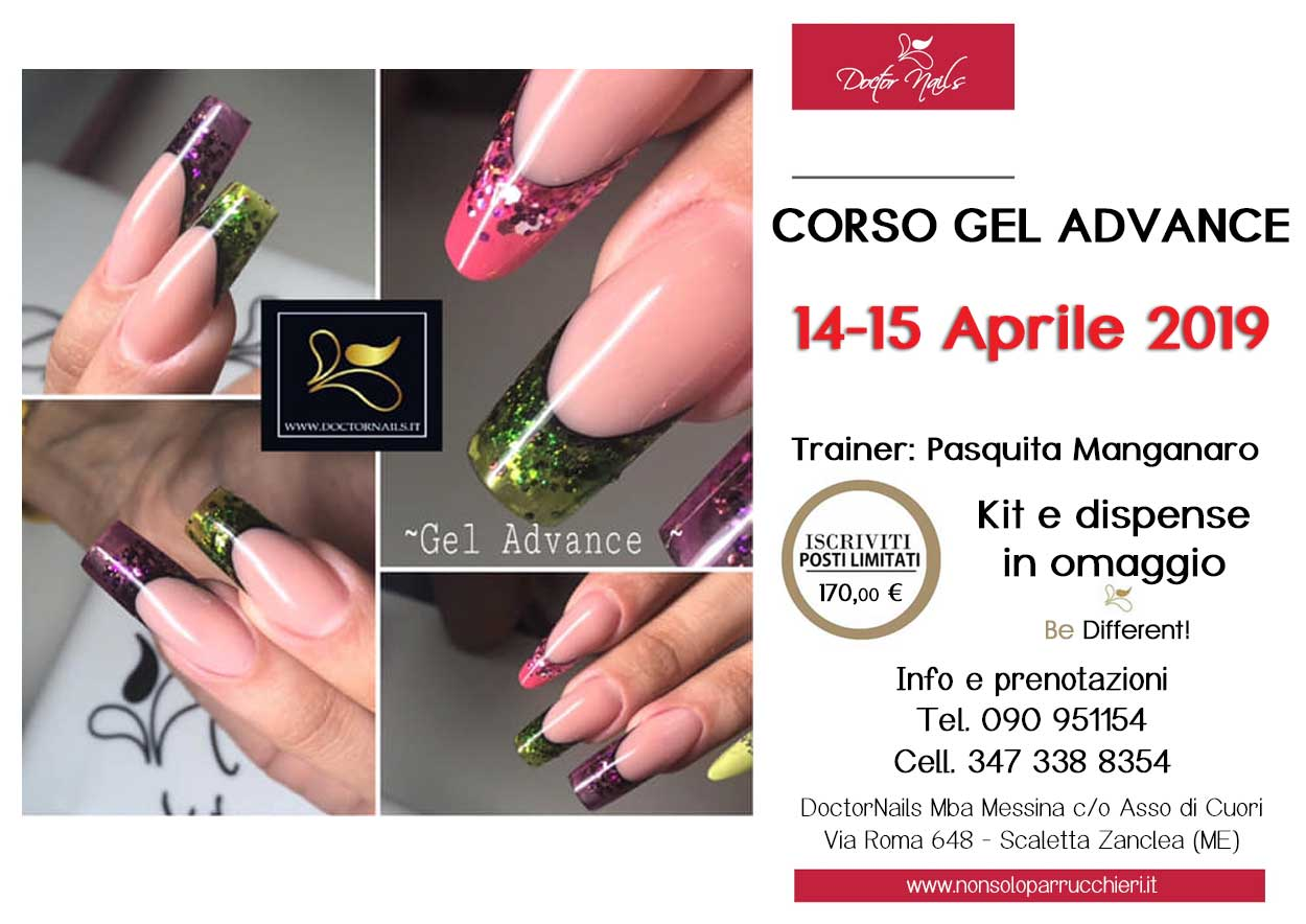 corso-gel-advance