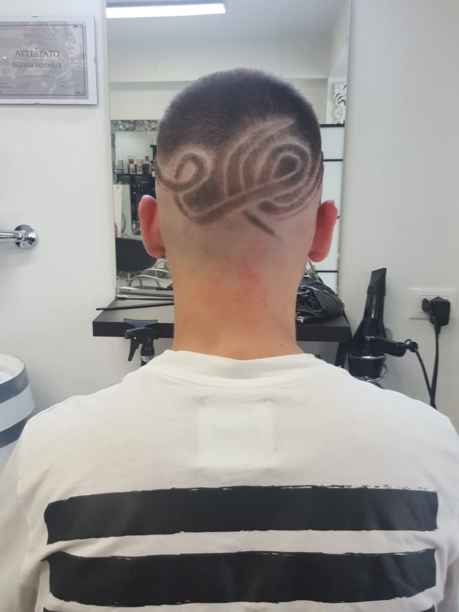 hair-tattoo-1