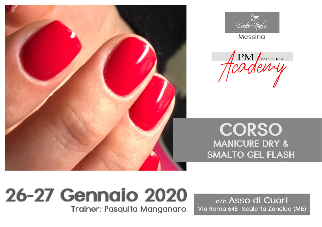 MANICURE-DRY-messina
