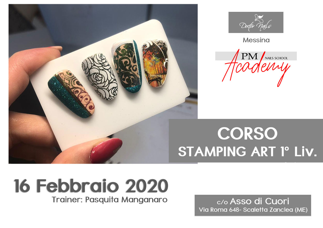 Stamping-art-1-Messina