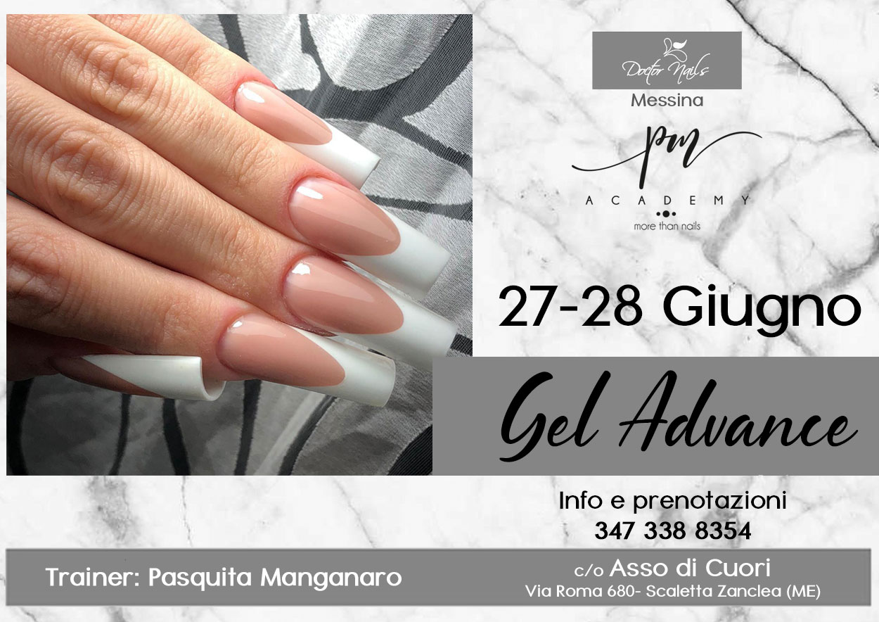 GEL-ADVANCE-messina