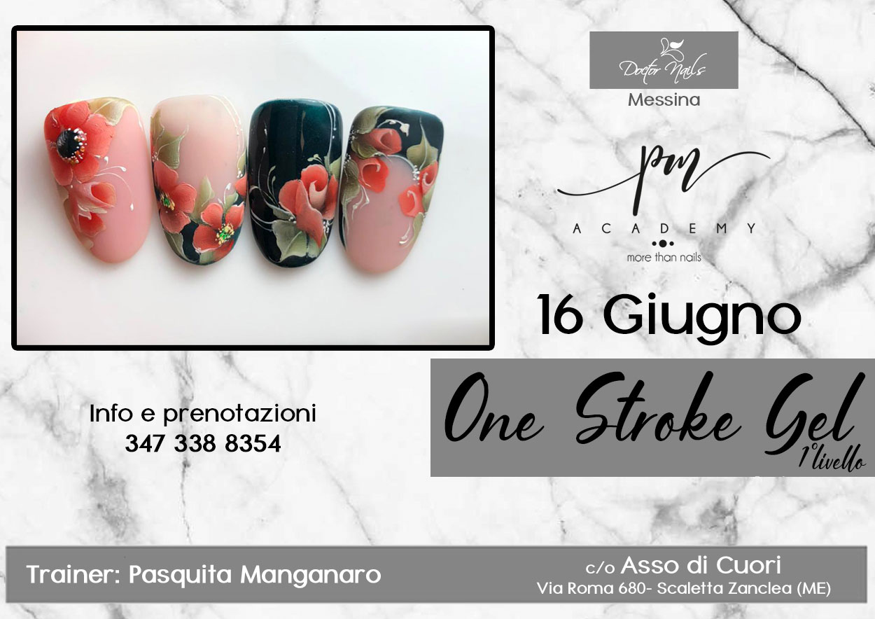 One-stroke-gel-1liv-Messina